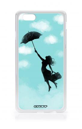 Cover Sony Xperia Z3 - Mary P.