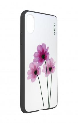 Cover Xiaomi Redmi Note 8 - Italian Hound