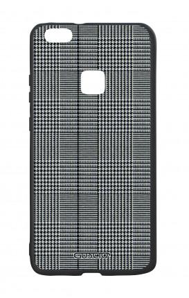 Cover Apple iPhone 6/6s plus - Fiori su bianco