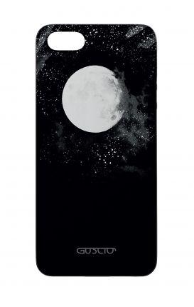 Cover Huawei Mate 7 - Retromarcia