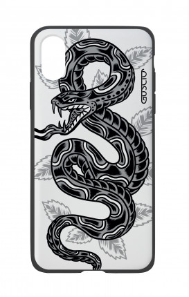 Cover Apple iPhone 6/6s plus - I Love Fashion