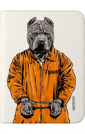 """Case UNV TABLET 7-8"""" - Dog Jail"""