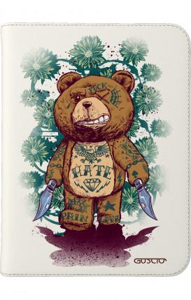 """Case UNV TABLET 7-8"""" - Killin' Teddy"""