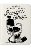 """Case UNV TABLET 7-8"""" - Barber Chair"""