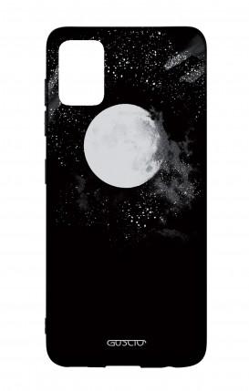 Samsung A51/A31s - Moon