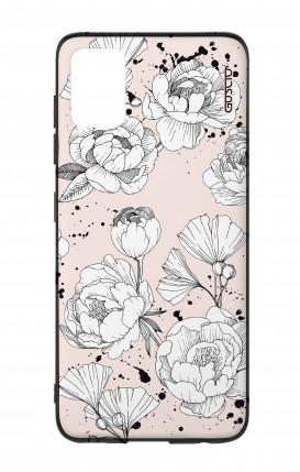 """Cover Universal Tablet Case per 9/10"""" display - Albero della vita nuovo"""
