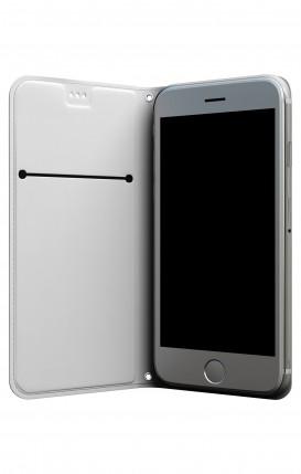 Case Skin Feeling Apple iphone 11 BLACK - Nome Fascia max 10 caratteri