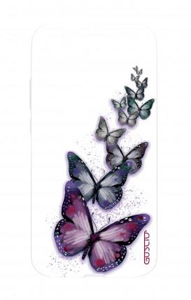 Cover Huawei P20 PRO - Butterflies