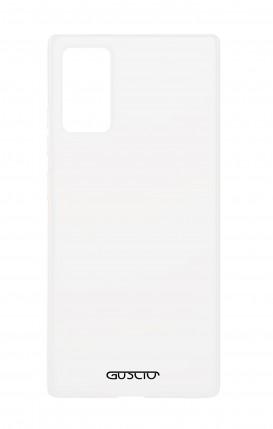 Cover Samsung Galaxy J2 2018 - Unicorno