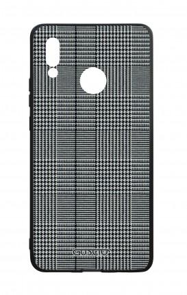 Cover Bicomponente Huawei P20Lite - Principe di Galles