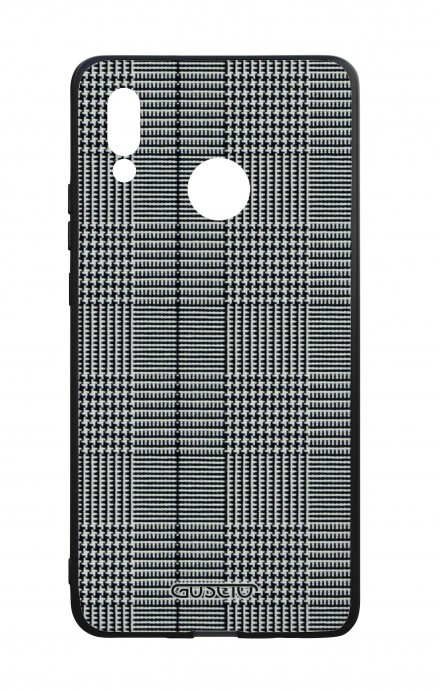 Cover Huawei G8 - Ultimo Drink