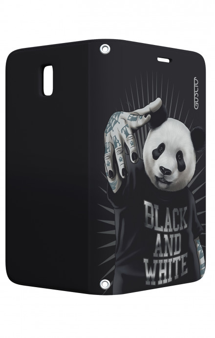 Cover TPU Apple iPhone 7/8 Plus - Champions Game