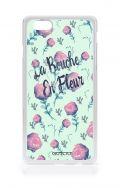 Cover Huawei Mate 8 - La Bouche En Fleur