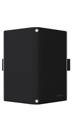 Cover Universal Casebook size5 - Logo