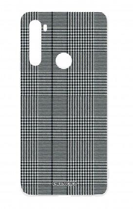 Cover Xiaomi Redmi Note 8 - Glen plaid
