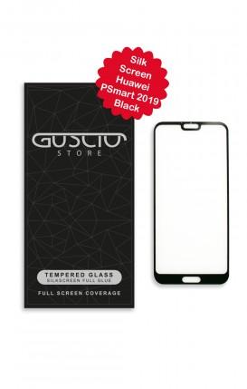 Cover Bicomponente Apple iPhone 7/8 Plus - Pattern di rose