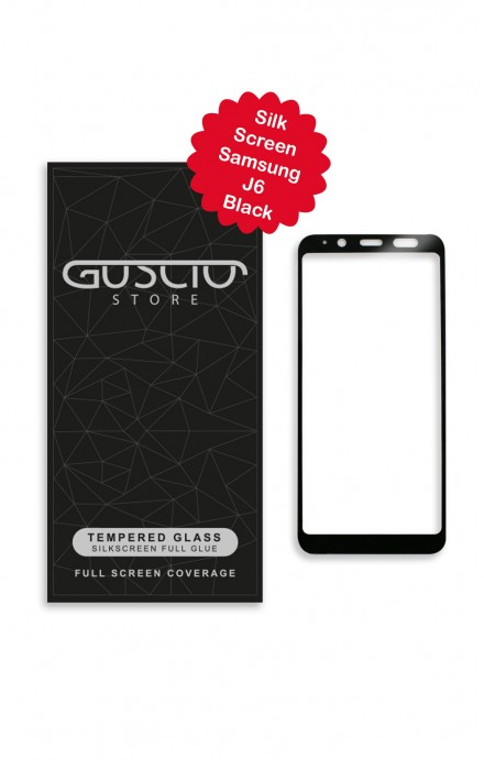 Cover HUAWEI P10 Plus - Style for Sale