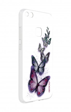 Cover Huawei P20 PRO - Fenicotteri
