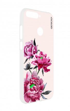 Cover TPU Samsung Galaxy S9 Plus - Unicorns Exist