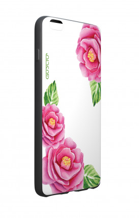 Cover Apple iPhone 7/8 - diti mami