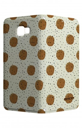 Cover Apple iPhone XR - Parking Friends