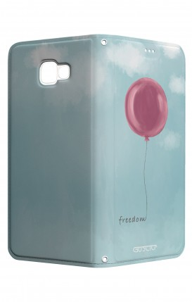 Cover Apple iPhone 7/8 - Penguin