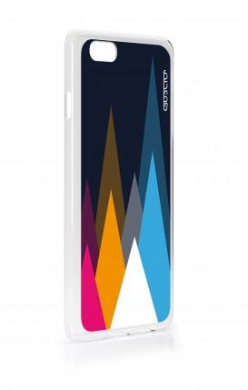 Cover Apple iPhone 7/8 Plus TPU - Summer 69