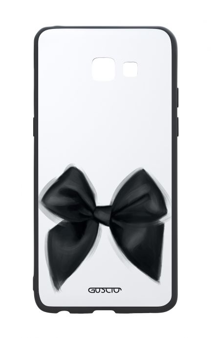 Apple iPhone 11 Two-Component Cover - Tiger with Gun
