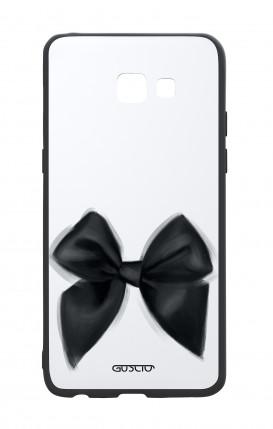 Cover Apple iPhone 7/8 Plus TPU - Kawaii sugar