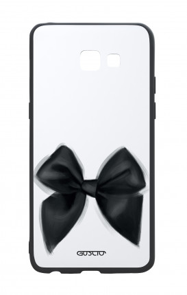 Cover Bicomponente Apple iPhone 11 - Tigre armata