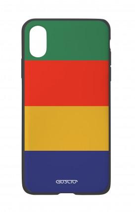 Cover Apple iPhone 7/8 Plus TPU - Good boy