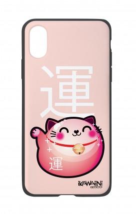 Cover Apple iPhone 7/8 Plus TPU - POP
