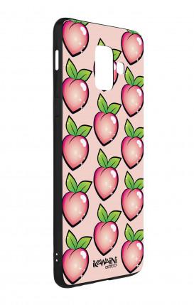 Cover Apple iPhone 7/8 Plus TPU - Hot Rod