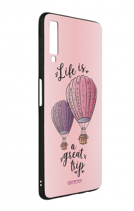 Cover Bicomponente Apple iPhone 7/8 - Chupy