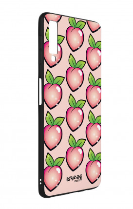 Cover STAND Apple iphone 5/5s/SE - Pugile Pantera