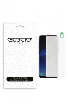 Hydrogel Film Screen Protector Note 10 - Neutro