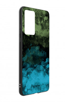 Case STAND Samsung S9 Plus - Fashion Addict