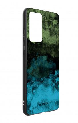 Cover STAND Samsung S9 Plus - Fashion Addict