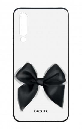Cover Bicomponente Samsung S8 Plus - Marilyn Calavera bianco