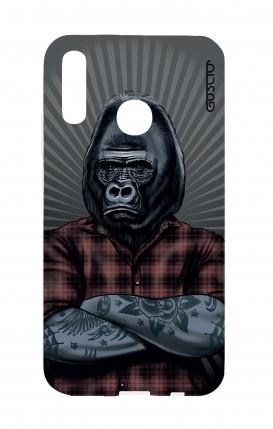 Cover Huawei P20Lite - Gorilla