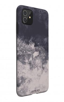 Case Samsung S10e Lite - Ballet Tips