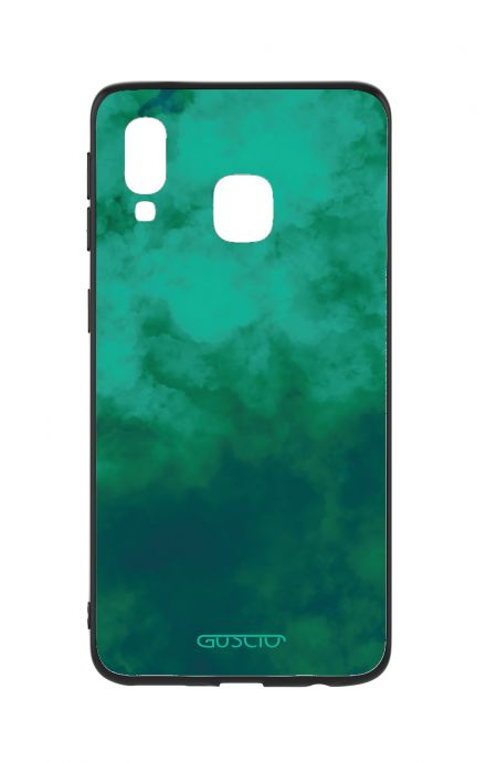 Apple iPhone 11 Two-Component Cover - Spray