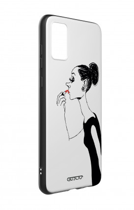 Case Samsung S10e Lite - Fashion Addict