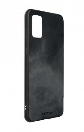 Cover TPU Samsung Galaxy J6 - Pulcini Bianco e Nero