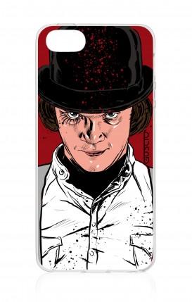 Cover Apple iPhone 5/5s/SE - Alex