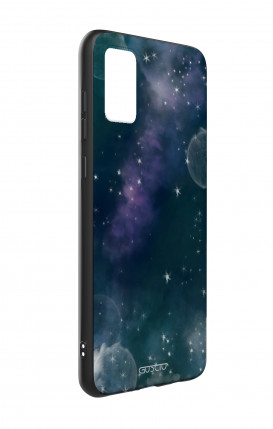 Case HUAWEI P30 - Pitbull Tattoo