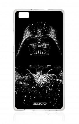 Cover Huawei P8 - Dart Fener