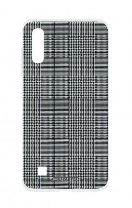Cover TPU Samsung A50/A30s - Principe di Galles