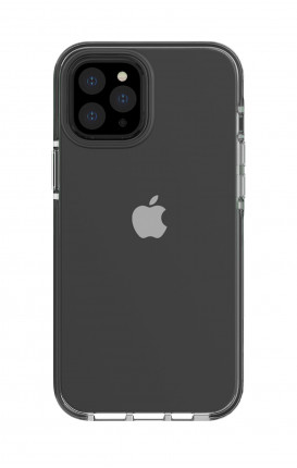 "Case ShockProof Apple iPhone 12 MINI 5.4"" - Neutro"