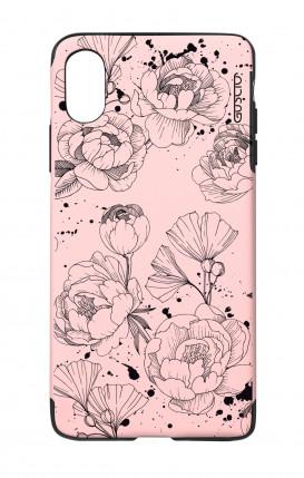 Cover Bicomponente Apple iPhone 7/8 Plus - Brooklyn Tattoo Studio